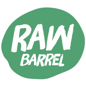 Raw Barrel Supplements